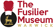 The Royal Regiment Of Fusiliers Museum (Warwickshire)